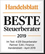 3HB_SWI_Steuerberater2019